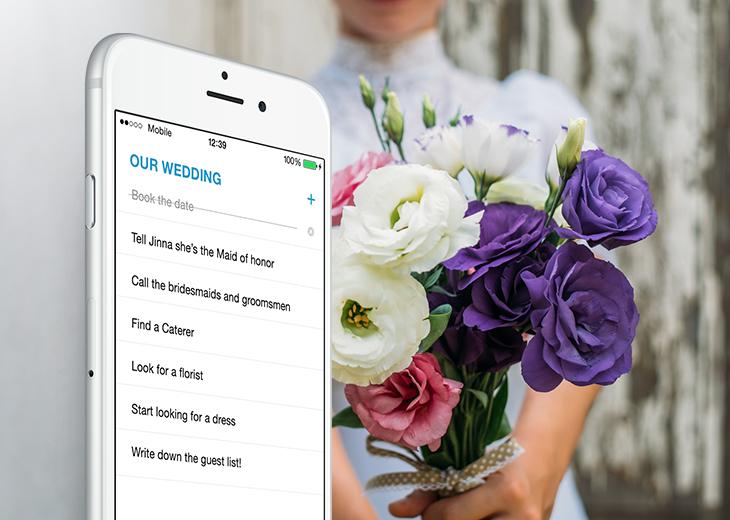 wedding_plan3